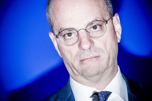 Jean-Michel Blanquer, complice des Frères musulmans ?.jpg